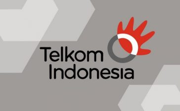 Telkom Group