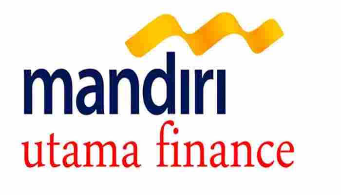 PT Mandiri Utama Finance